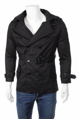 Мъжки шлифер Hjend