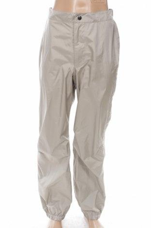 wholesale dealer 9e5ac f409f Pantaloni trening de bărbați Patagonia