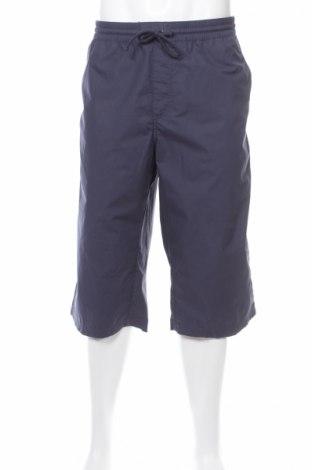 Мъжки спортен панталон S.Oliver