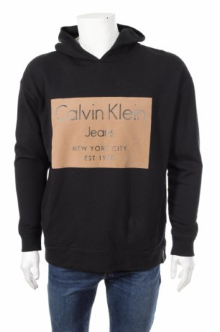 Hanorac de bărbați Calvin Klein