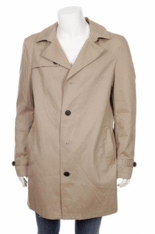 Palton de bărbați Montego
