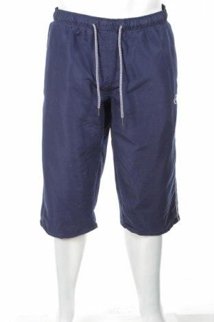 Pantaloni trening de bărbați Coop