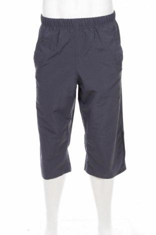Pantaloni trening de bărbați Domyos