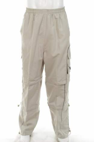 Pantaloni trening de bărbați Hua Xing