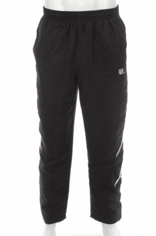 Pantaloni trening de bărbați Islandhaze