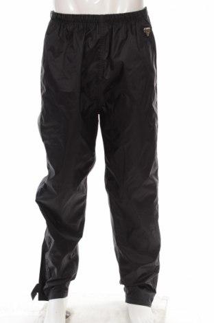 Pantaloni trening de bărbați Jeantex