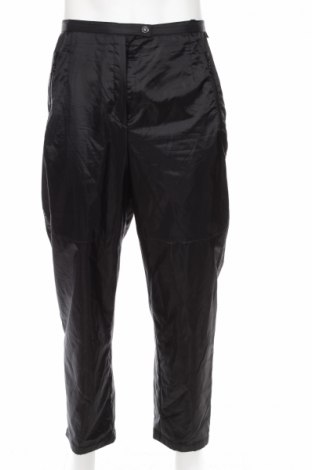 Pantaloni trening de bărbați Lass