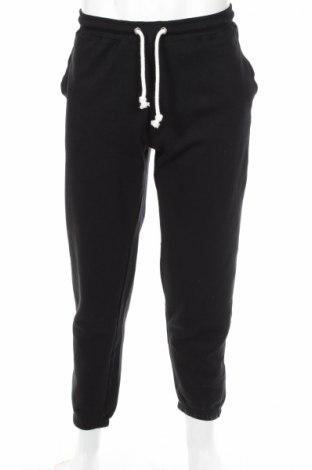 Pantaloni trening de bărbați Pier One
