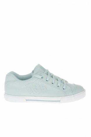 Încălțăminte DC Shoes
