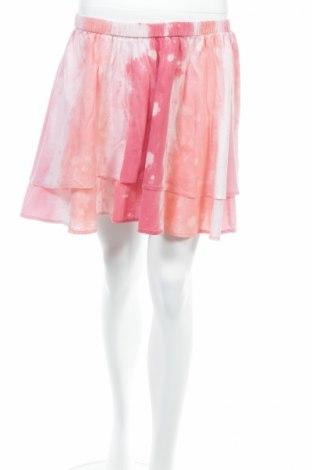 Пола Mossimo Supply Co., Размер M, Цвят Розов, 100% памук, Цена 5,67лв.