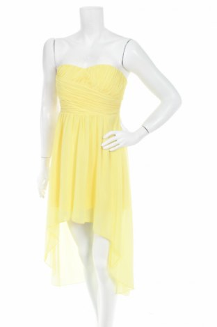 4c10191169df Φόρεμα Eva   Lola - σε συμφέρουσα τιμή στο Remix -  100807226