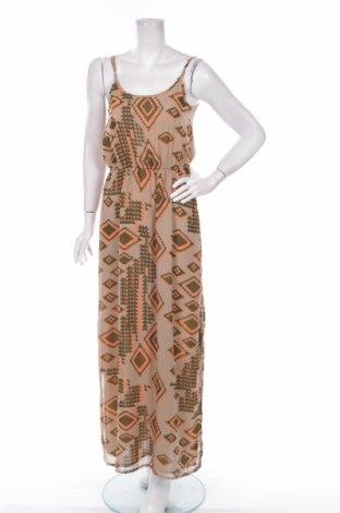 c58e323a12cb Φόρεμα Monsoon - σε συμφέρουσα τιμή στο Remix -  100746511