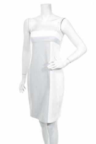 Šaty Pandora - za výhodné ceny na Remix -  100744895 566767aa5ba