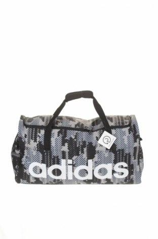 Geantă de călătorie Adidas
