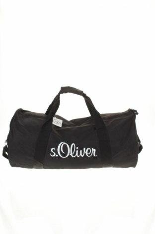 Geantă de călătorie S.Oliver