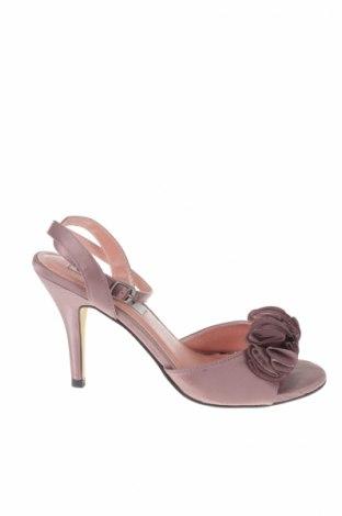 Sandály  Furiezza