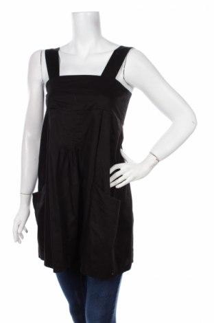 Τουνίκ H&M, Μέγεθος XS, Χρώμα Μαύρο, Τιμή 4,90€
