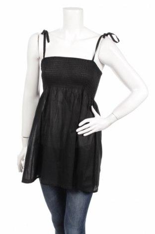 Τουνίκ La Redoute, Μέγεθος XS, Χρώμα Μαύρο, Τιμή 3,34€