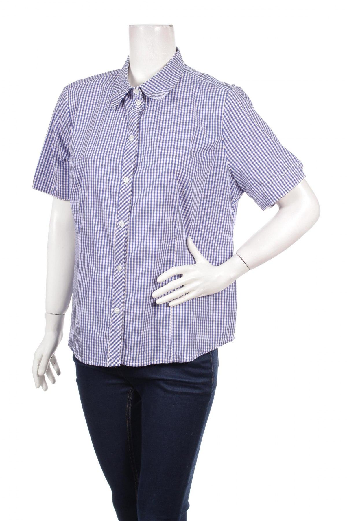 Γυναικείο πουκάμισο Adagio