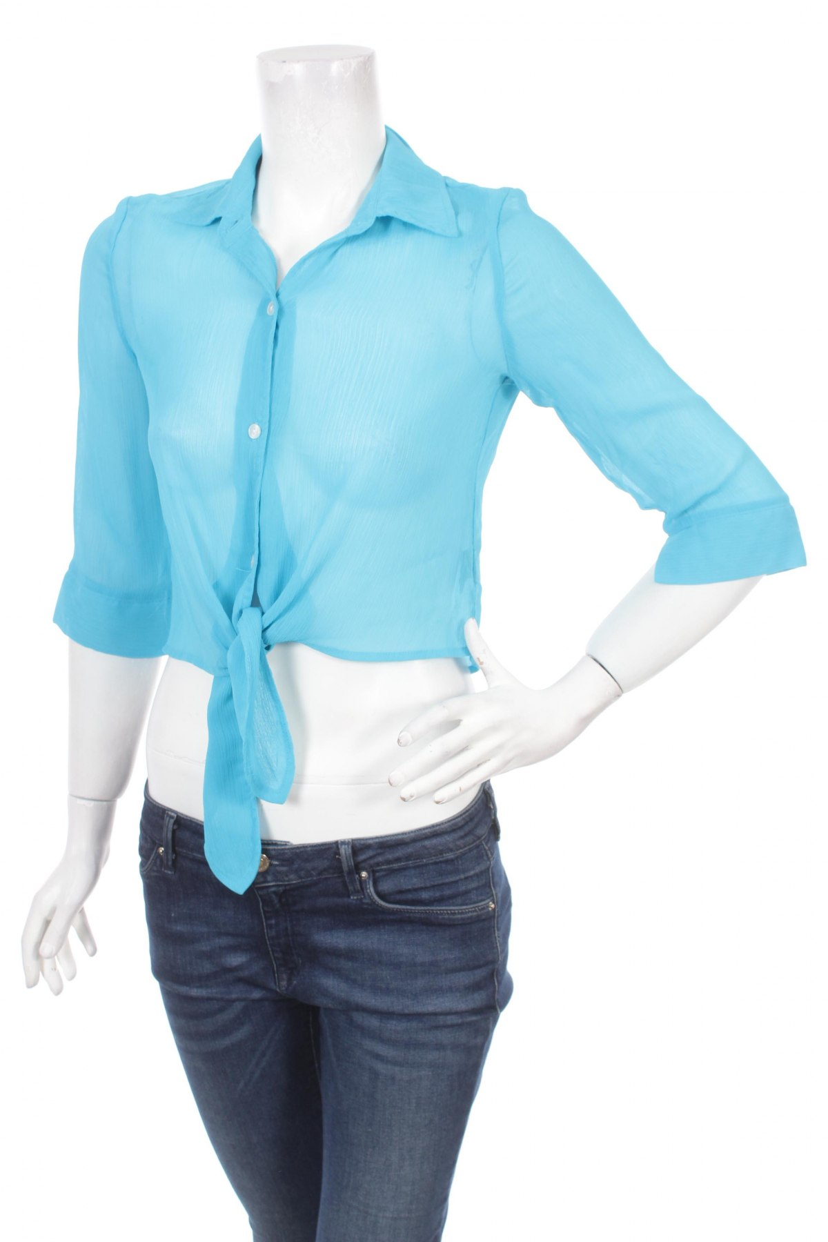 Γυναικείο πουκάμισο Amy Byer
