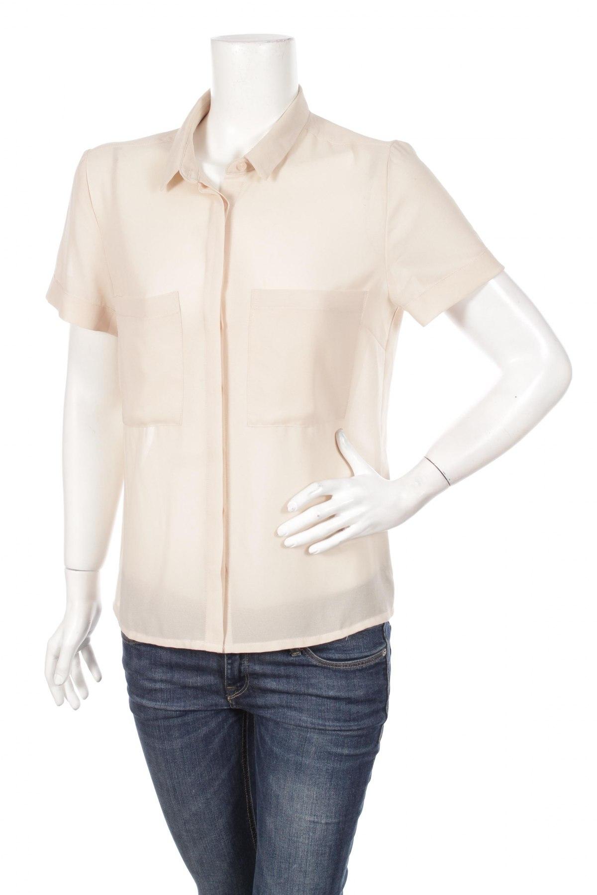 Γυναικείο πουκάμισο By Second Female