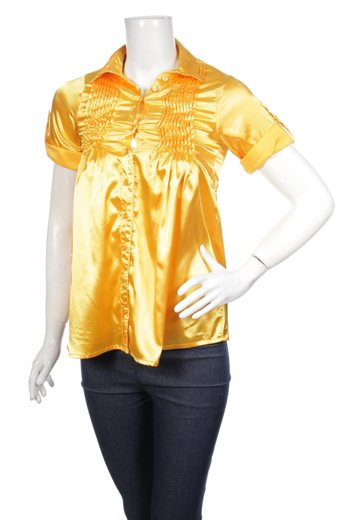 Γυναικείο πουκάμισο Chillipop