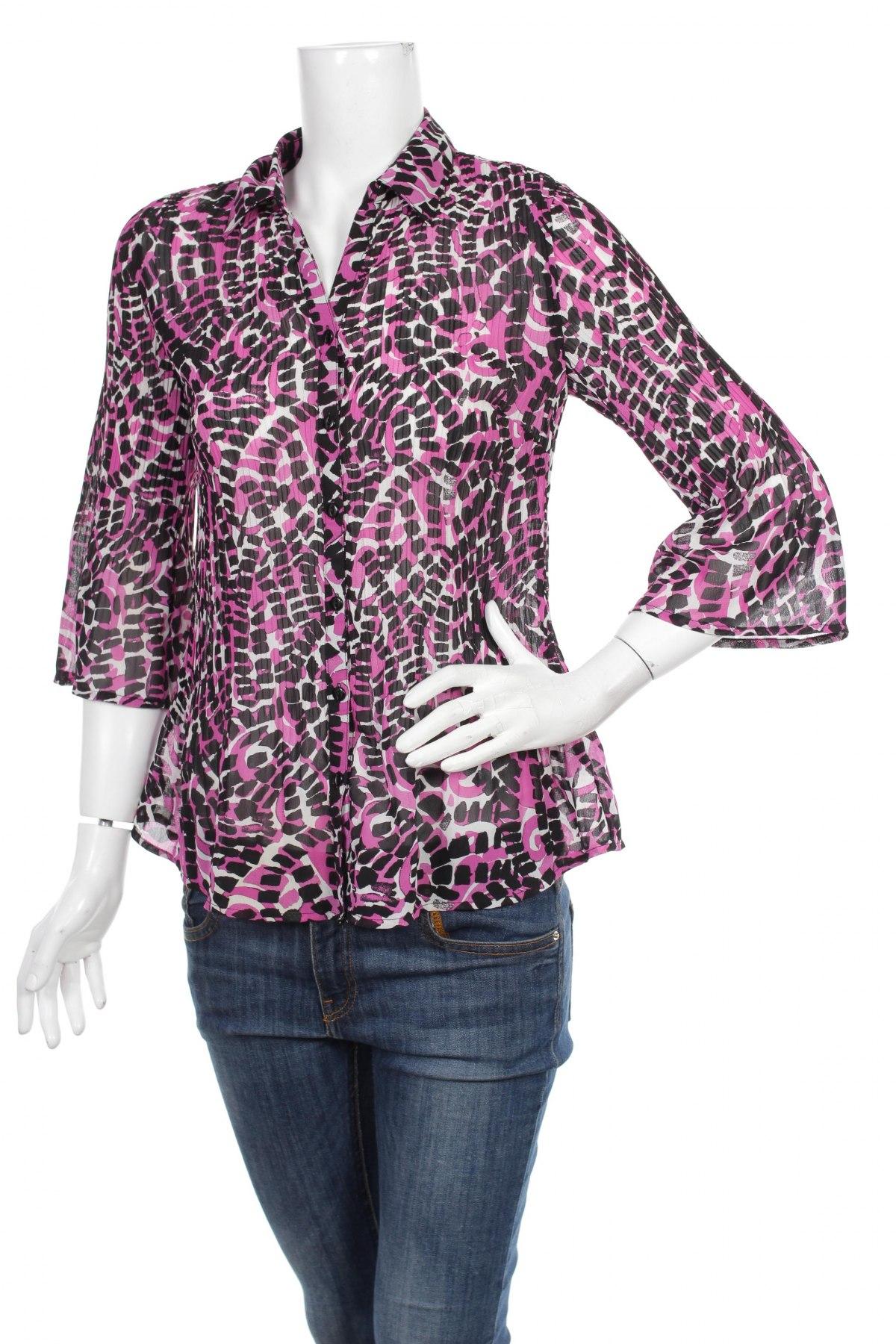 Γυναικείο πουκάμισο Fashion Bug