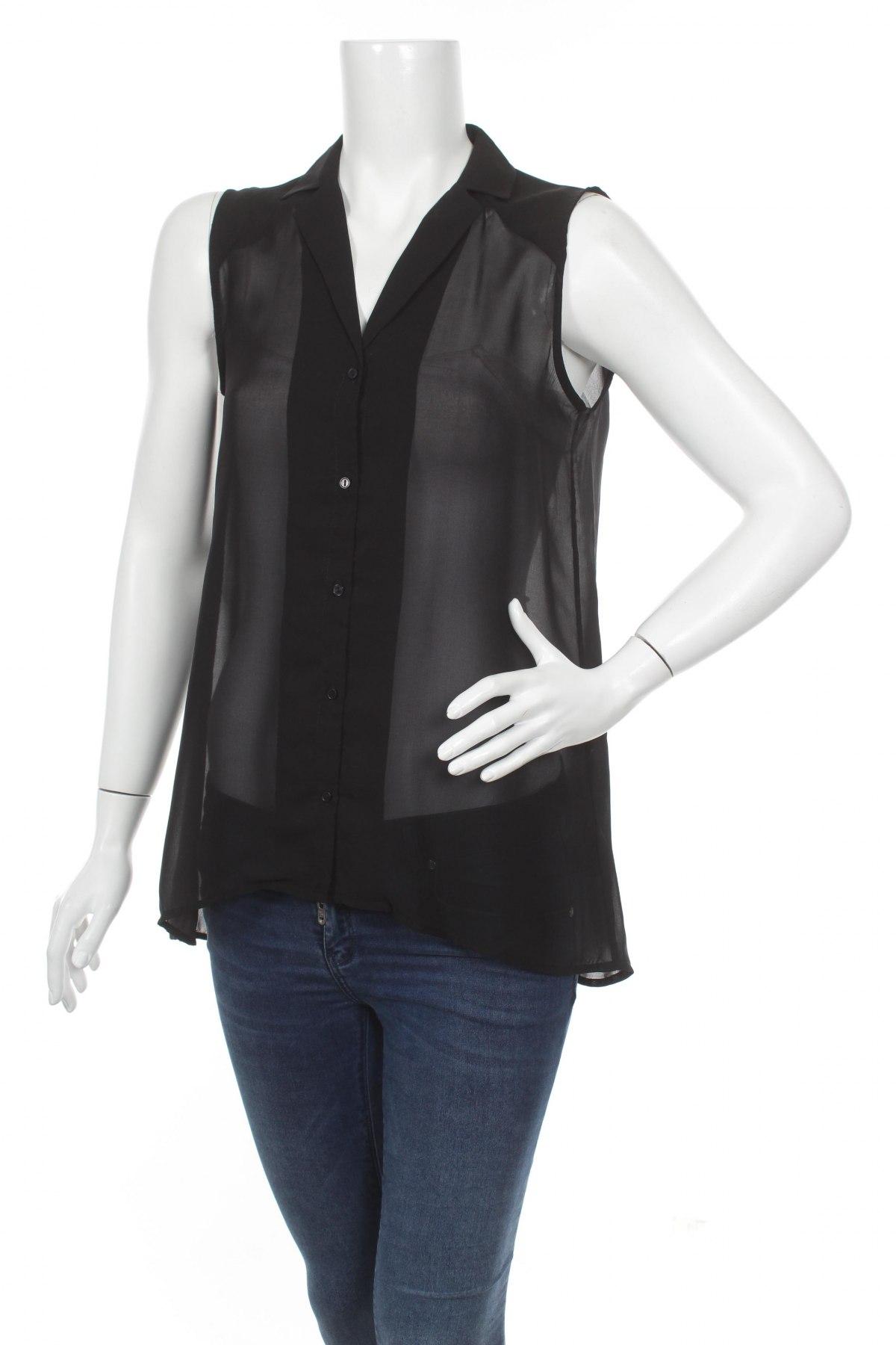 cbdd919046ea Γυναικείο πουκάμισο H M - σε συμφέρουσα τιμή στο Remix -  100692483