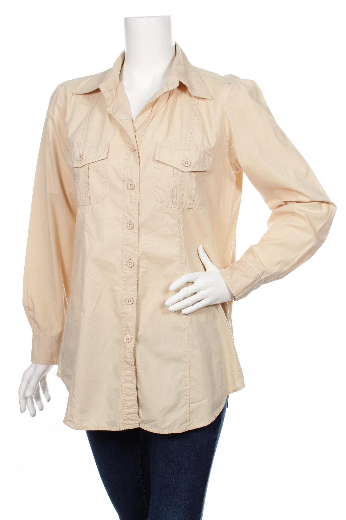 Γυναικείο πουκάμισο Infinity Woman