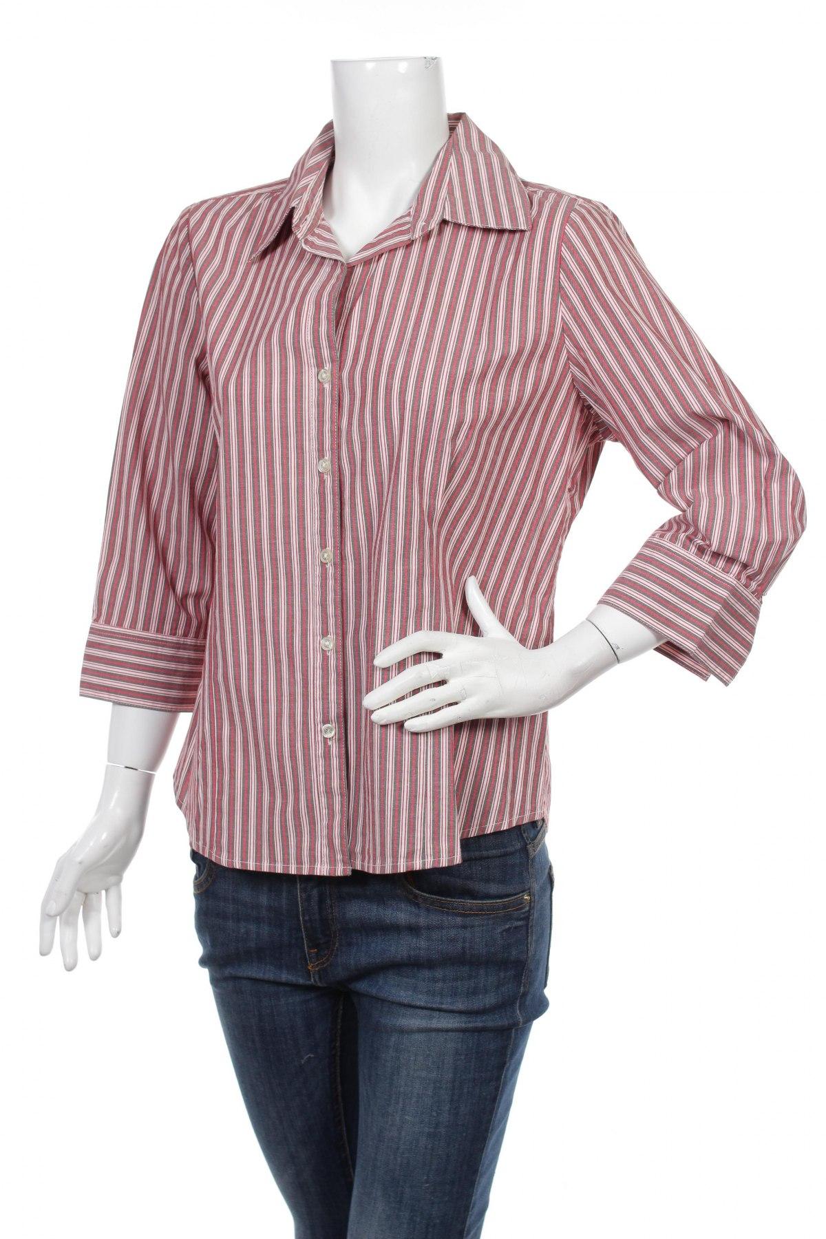 Γυναικείο πουκάμισο Kim Rogers