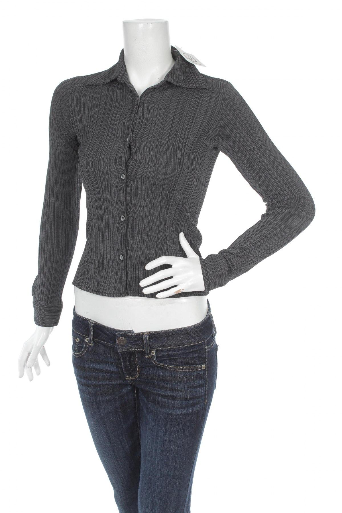 Γυναικείο πουκάμισο Petite