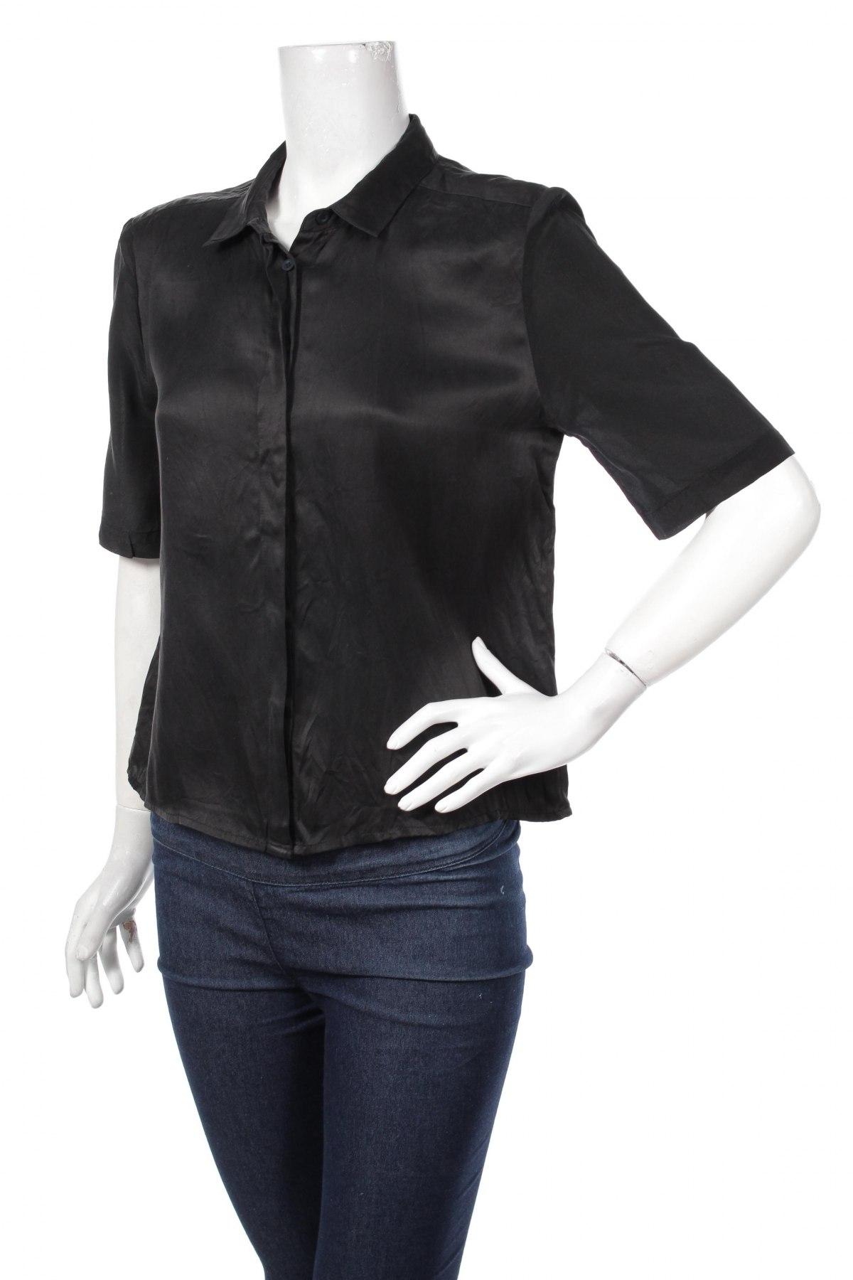Γυναικείο πουκάμισο Pop Cph