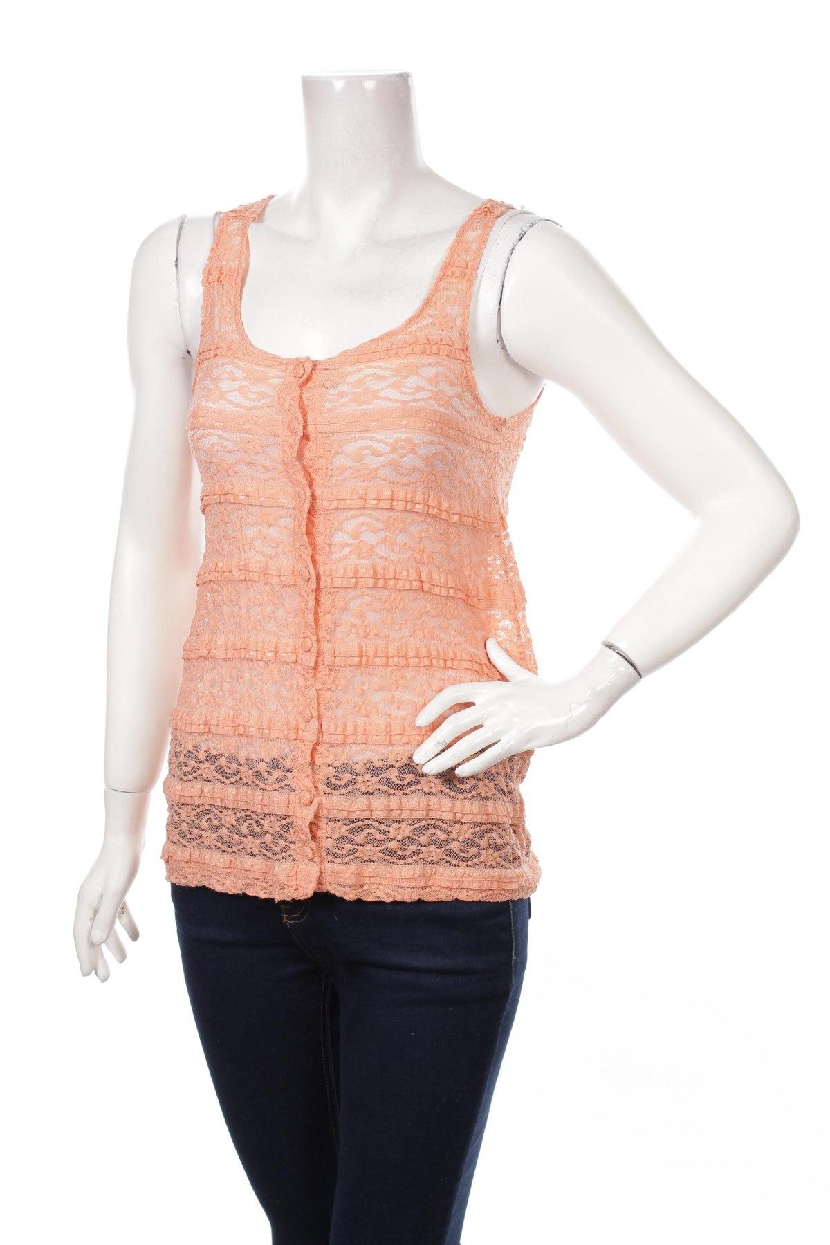Γυναικείο πουκάμισο Pull&Bear