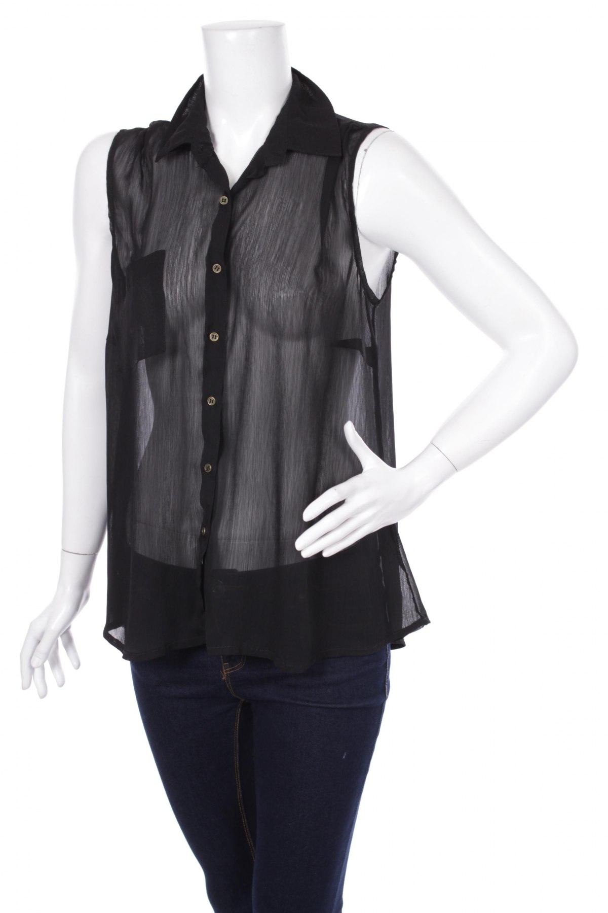 Γυναικείο πουκάμισο Ze-Ze Concept