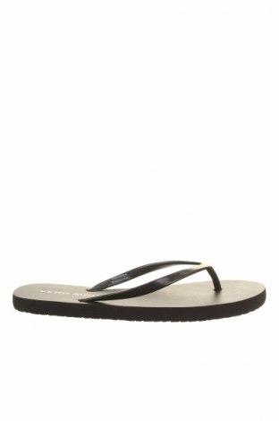 Γυναικεία παπούτσια Vero Moda