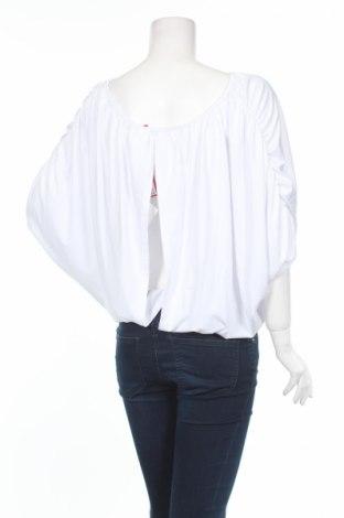 Дамска блуза - боди Yamamay