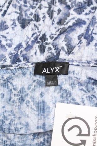Dámska blúza Alyx