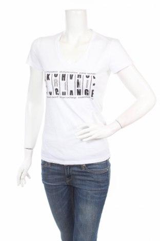 Dámske tričko Armani Exchange