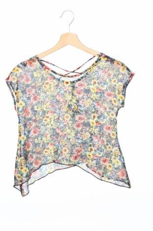 Дамска блуза Beautees