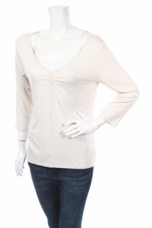 Дамска блуза Breal