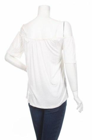 Дамска блуза Cache Cache