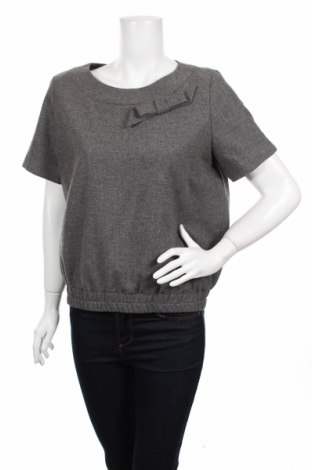 Дамска блуза Capasca