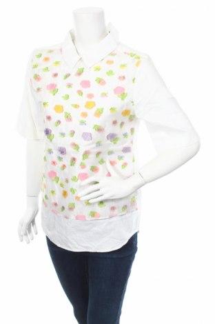 Дамска блуза Cara