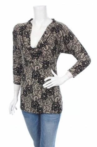 Дамска блуза Carolina