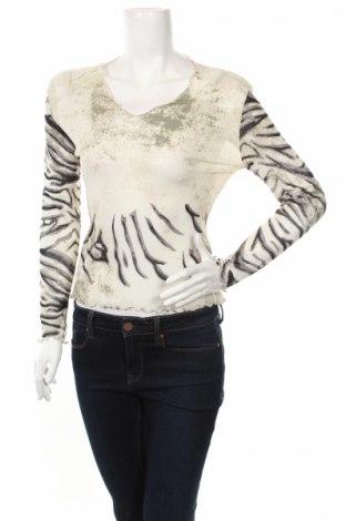 Дамска блуза Chaloc