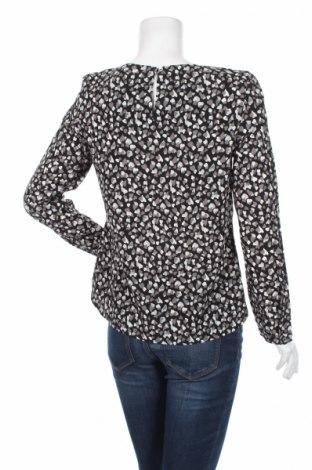 Дамска блуза Christian Berg