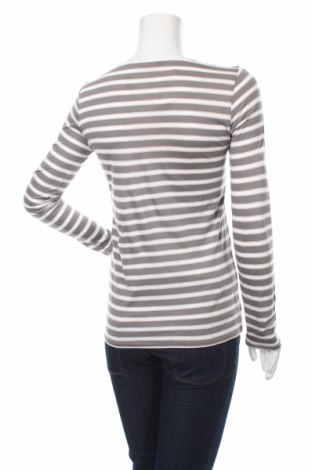 Дамска блуза Cinque