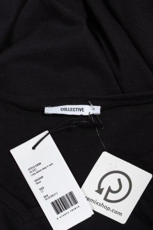 Дамска блуза Collective