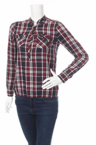 Дамска блуза Cotton Club