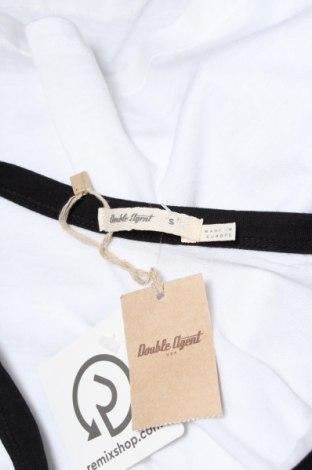 Дамска блуза Double Agent